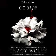 Crave: Crave Series, Book 1