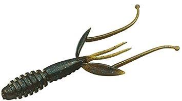 EVERGREEN/エバーグリーン C-4 Shrimp/シュリンプ 3.5inchの画像