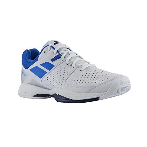 Pour homme Babolat Pulsion All Court Chaussures de tennis