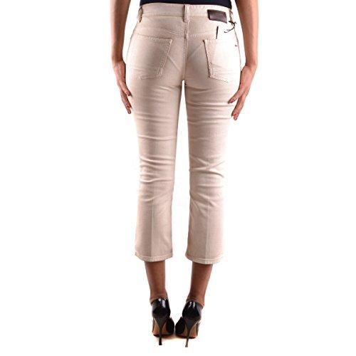 Jeans Jeans Reign Jeans Reign Crema Reign Crema Crema vRvwnPaTq