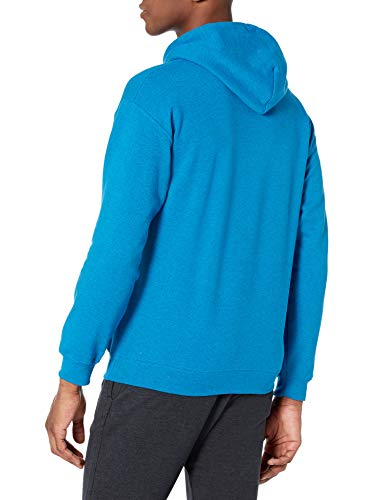 Gildan Men's Fleece Hooded Sweatshirt, Style G18500