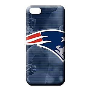 iphone 4 4s Shock Absorbing Fashionable Hot Style phone cover shell new england patriots
