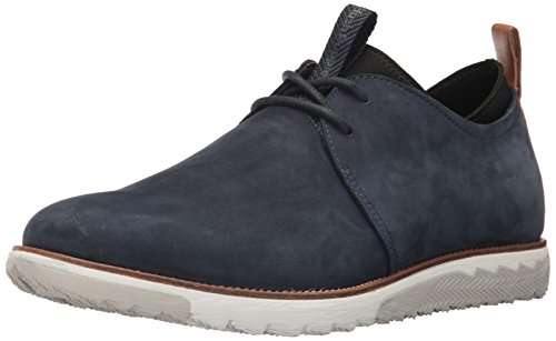 Oxford Hush Performance Puppies Navy Expert Men's ppTSqWZH