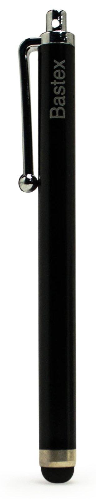 Samsung Galaxy S5 OEM Original Standard Li-ion Battery 2800mAh for Galaxy S5 - Non-Retail Packaging - Black/Silver (Renewed)