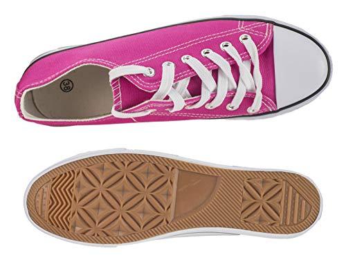 Pour Plum Xb2003 Homme Purple Footwear Elifano Baskets qXwfft