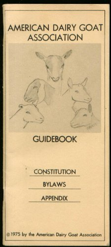 american-dairy-goat-association-guidebook-1975