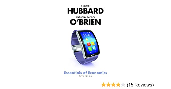 Amazon essentials of economics ebook r glenn hubbard anthony amazon essentials of economics ebook r glenn hubbard anthony patrick obrien kindle store fandeluxe Image collections