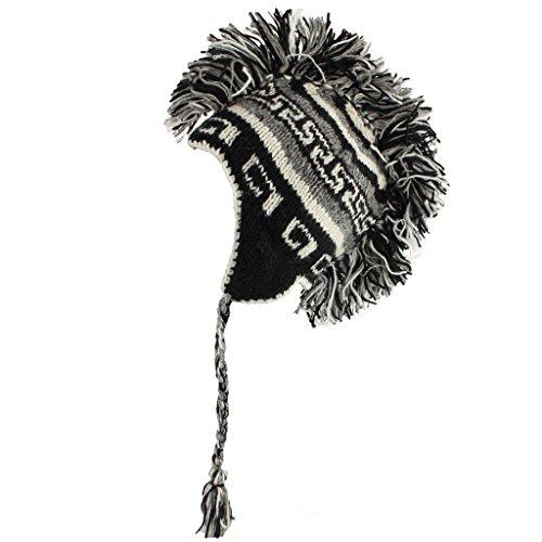Punto para Hats Hombre de Loud Gorro q6tw4
