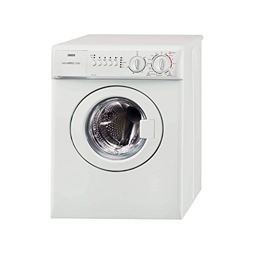 the best small capacity washing machines of 2019 help. Black Bedroom Furniture Sets. Home Design Ideas