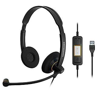 Sennheiser Culture Series Wideband Headset 504547 (B00E67UV9S)   Amazon price tracker / tracking, Amazon price history charts, Amazon price watches, Amazon price drop alerts