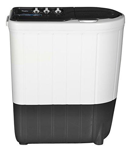 Whirlpool 6.2 kg Semi-Automatic Washing Machine