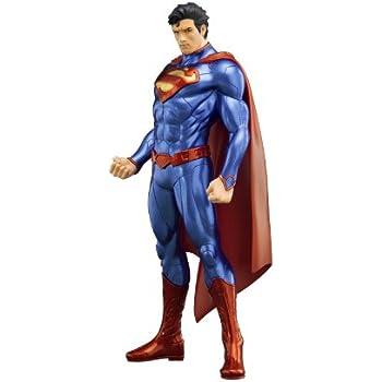 "Kotobukiya Green Lantern New 52 /""DC Comics/"" ArtFX Free Shipping New Statue"