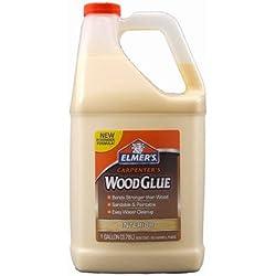 Elmer's E7050 Wood Glue