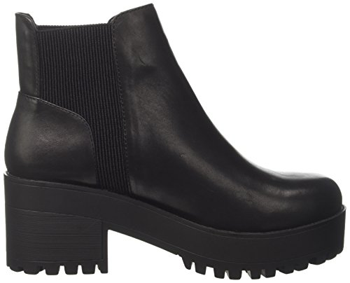 cheap latest collections clearance online Windsor Smith Women's Icon Ankle Boots Black (Black Sophia) h4eocL7L