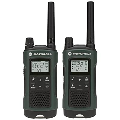 motorola-22-channel-weatherproof