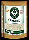 Mother Organic Gluten Free Multigrain Atta, 1kg