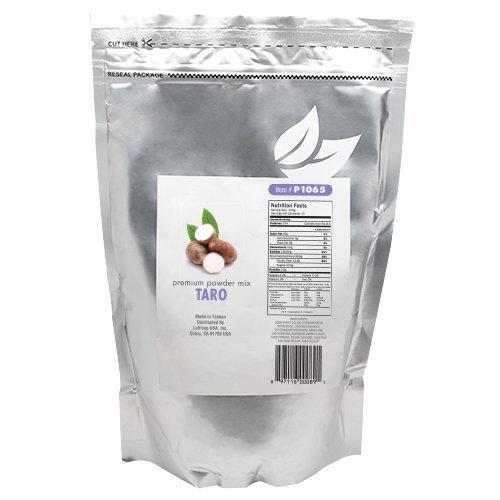 Tea Zone Taro Powder