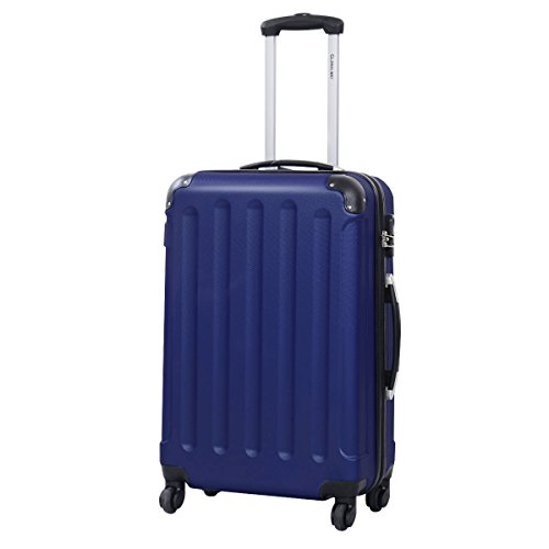 The 8 best luggage sets for travel