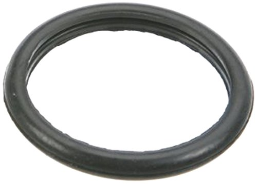 Ford F150 Thermostat (Gates 33608 Engine Coolant Thermostat Seal)