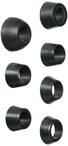 LARSON 02-2231 Cone Washer Assortment Pack (Assortment Carded)