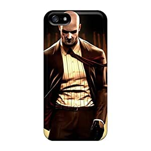 Awesome Design Hellyeah Hard For Iphone 6 Plus 5.5 Phone Case Cover