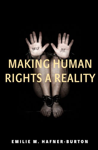 making-human-rights-a-reality