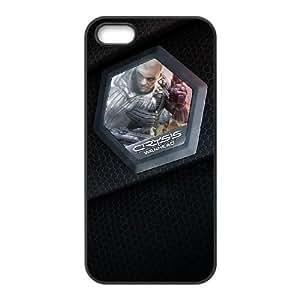 Shogun 2 Total War iPhone 4 4s Cell Phone Case Black gift PJZ003-7546566