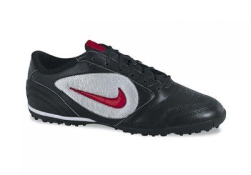 Nike Men Contact II Fußballschuh 317276-061 (US 4.5)