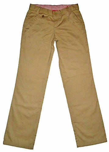 Gap Khaki Pants - 4
