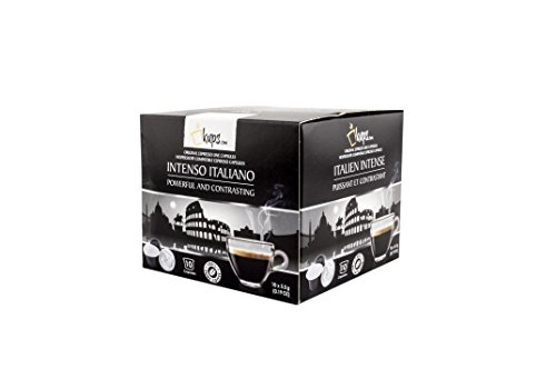 nespresso case Find nespresso milk frothers, espresso makers and more at williams-sonoma  storage baskets & cases kitchen islands & carts  nespresso accessories electrics .
