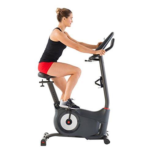 schwinn 170 exercise bike manual