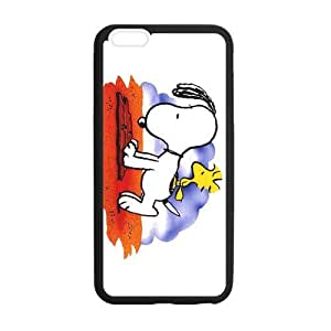 """Peanuts and Snoopy iphone 5c 5c Cases-Cosica Provide Superior Cases For iphone 5c 5c"""""""