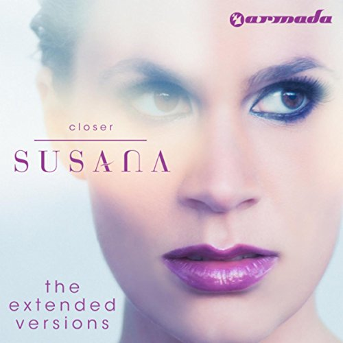 Closer  The Extended Versions