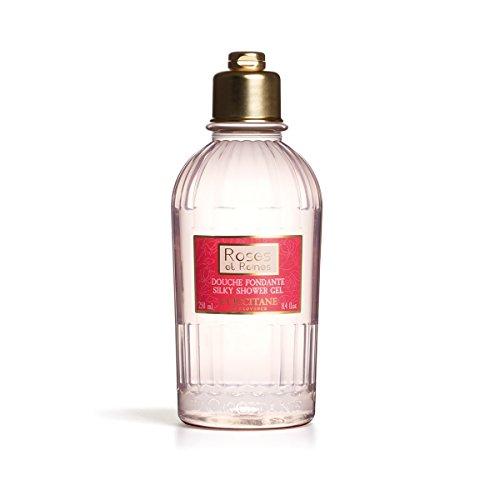 es et Reines Bath & Shower Gel, 8.4 fl. oz. ()