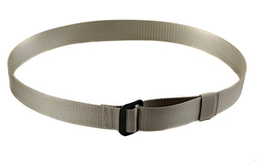 Raine Military BDU Belt,