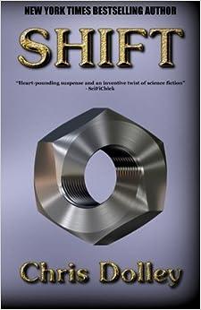 Book Shift