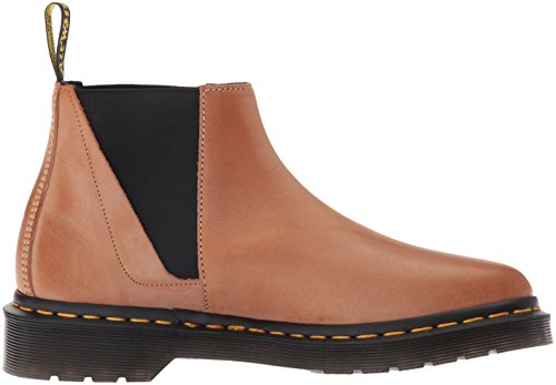 Dr Martens Boots - Dr Martens Bianca Boots - Brown