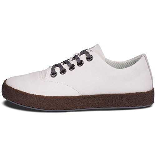Encinitas Plimsoll - 9.5 - Sale - Mens