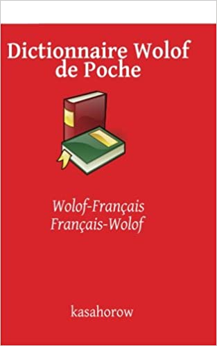 TÉLÉCHARGER LOGICIEL TRADUCTION FRANCAIS WOLOF