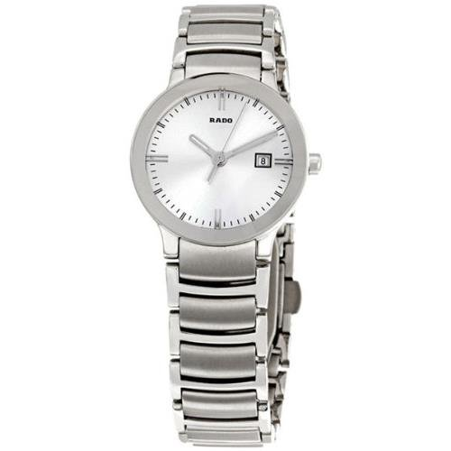 Rado-Centrix-Quartz-Ladies-Watch-R30928103
