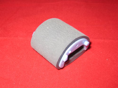 Most Popular Printer Roll Holders