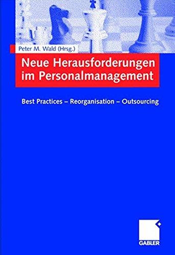 neue-herausforderungen-im-personalmanagement-best-practices-reorganisation-outsourcing