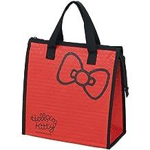 Skater Cooler bag Sanrio Hello Kitty 17 Ribbon FBC1