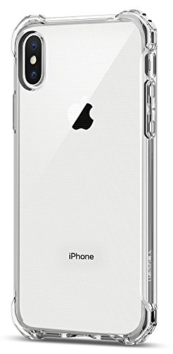 Iphone Case Crystals Case - 4