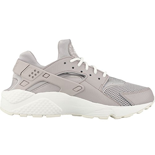 Scarpe Se Atmosphere 859429 008 W Donna Nike Run Grey AIR Hurache wq1xf