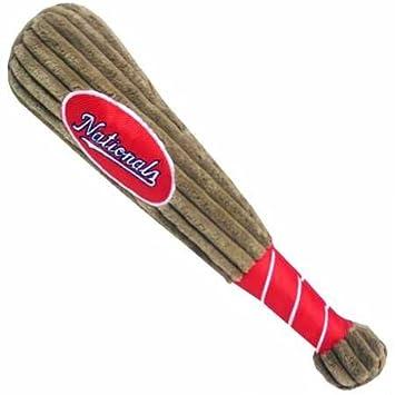 Amazon.com: Los mejores juguetes para perros – Juguete MLB ...