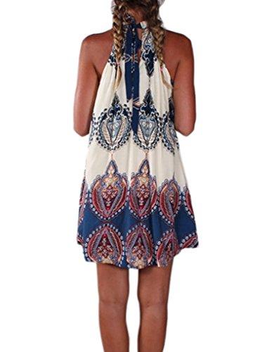 casual dress attire wording - 5