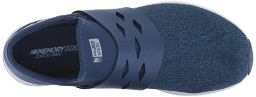 Spk Fuelcore B V1 Cross Blue New 5 Trainer Women's Balance Us 10 qHSwytga