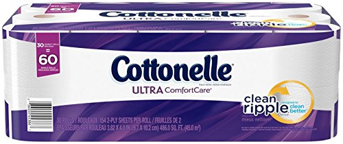 cottonelle-ultra-comfort-care-double-roll-bath-tissue-30-count