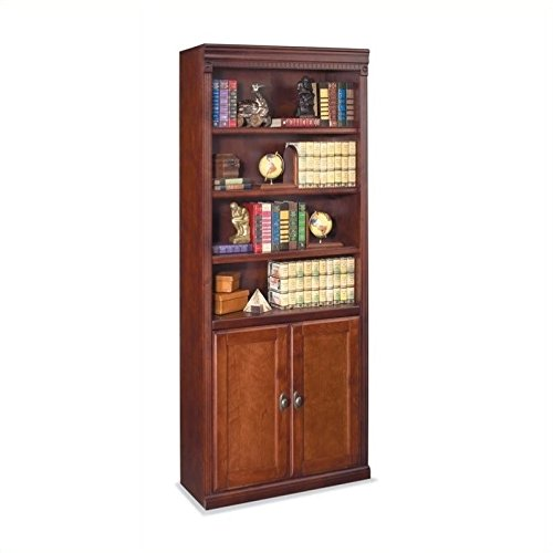 Martin Furniture Huntington Club (Martin Furniture Huntington Club Office Library Bookcase)